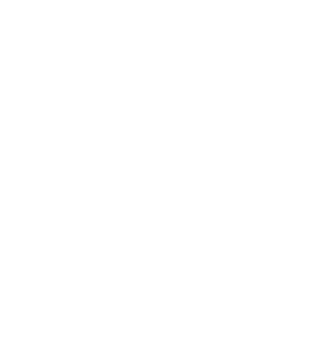 Straight Outta Kettle